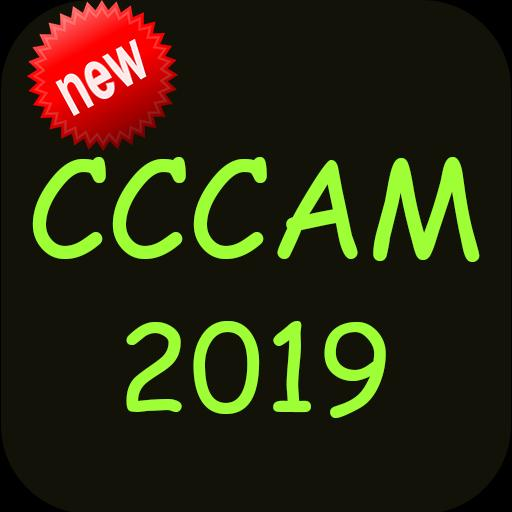 CCCam 2019 Free Servers for Android - APK Download