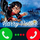 Call From Harry Potter icon