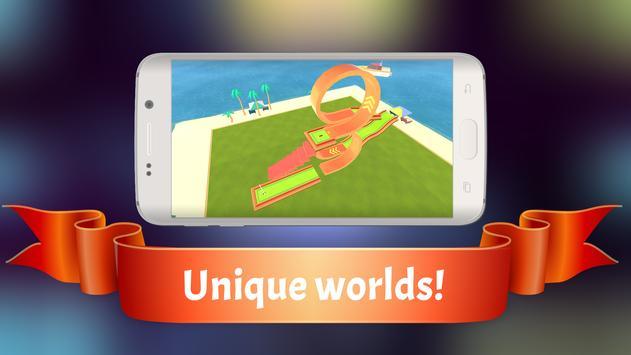 World Mini Golf screenshot 7