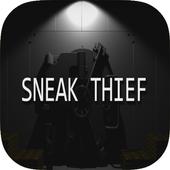 Sneak Thief icon