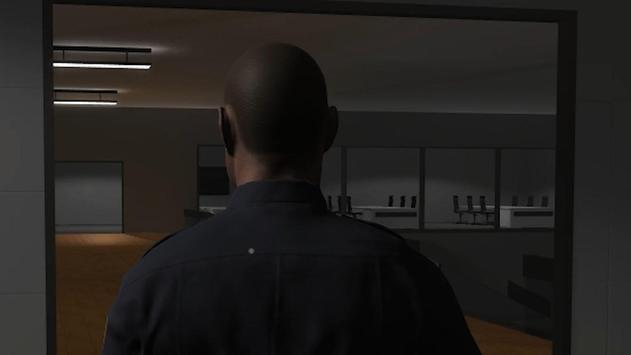 Sneak Thief screenshot 1