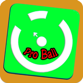 Pro Ball icon