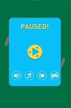 Pro Ball apk screenshot