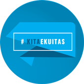 KITAEKUITAS icon