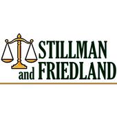 Stillman & Friedland App icon