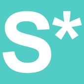 Strategic Light LLC icon