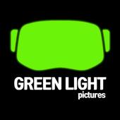 VR그린라이트 icon