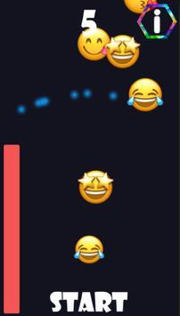 SWICKS : THE EMOJI GAME apk screenshot