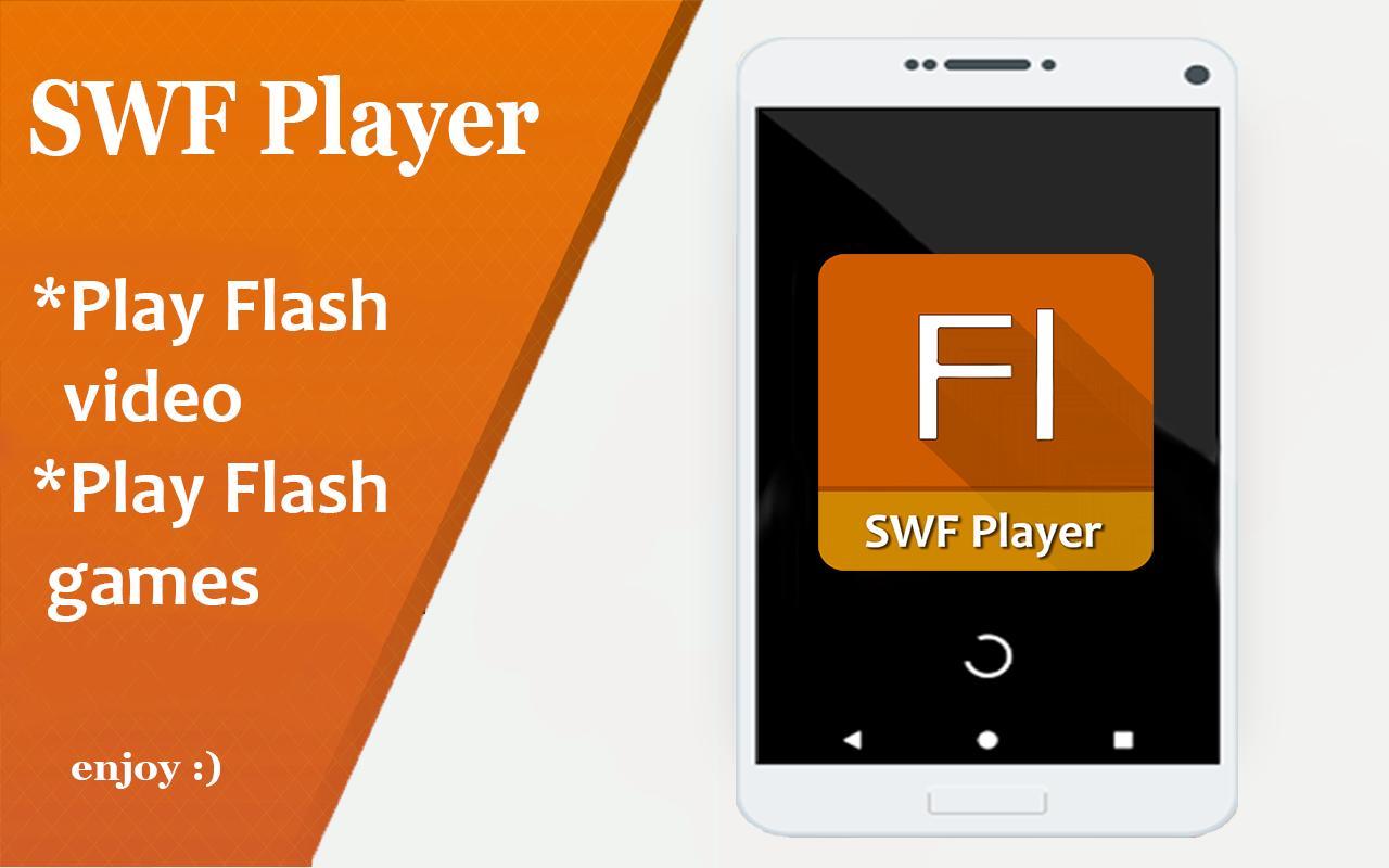 descargar flash player portable