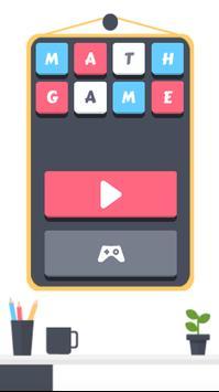 Mr. Math Square screenshot 3