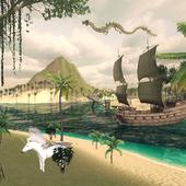 Island Survival Savage icon
