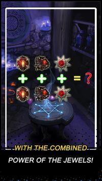 sword of thrones : game of thrones screenshot 2