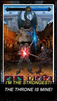 sword of thrones : game of thrones screenshot 3