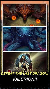 sword of thrones : game of thrones screenshot 4