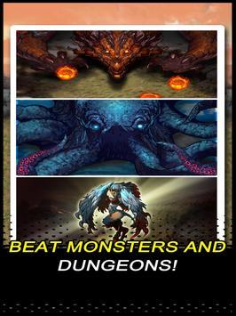 sword of thrones : game of thrones screenshot 9