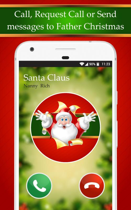 christmas ringtones free screenshot 4 - Christmas Ringtones