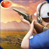 Skeet Shooting icon