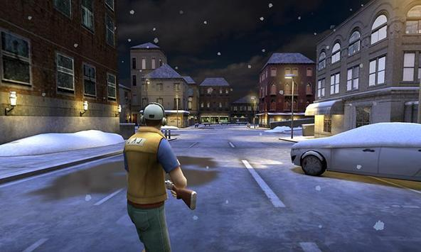 Skeet Shooting screenshot 9