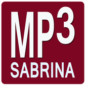 Sabrina mp3 Acoustic Love Note icon
