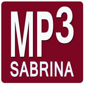 Sabrina mp3 Acoustic Love Note apk screenshot