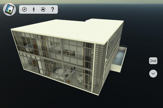K2 Park 360 apk screenshot