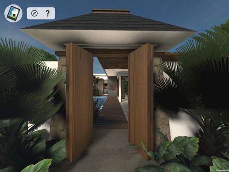 Sadiya Uluwatu Residence screenshot 6