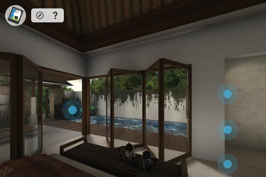Sadiya Uluwatu Residence screenshot 3