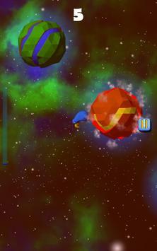 Jumpy Space screenshot 9