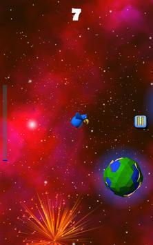 Jumpy Space screenshot 11