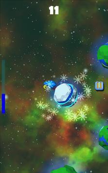 Jumpy Space screenshot 7