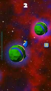 Jumpy Space screenshot 6