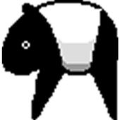 バクバクハ icon