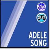 Adele Hello Lyrics Für Android Apk Herunterladen