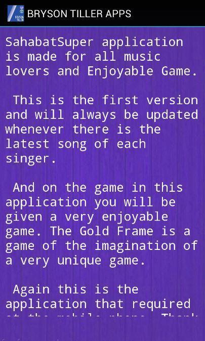 playing games bryson tiller lyrics