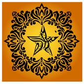 Sahih al-Bukhari icon