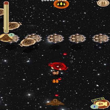 Star War Shooter apk screenshot