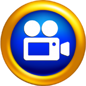 Saify Video Library icon