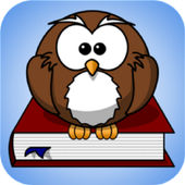 Kids Pre-school Playgroup Game icon
