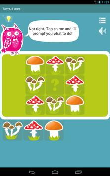 Kids Pre-school Playgroup Game poster