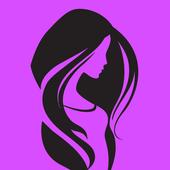 Salon Magazine LookBook icon