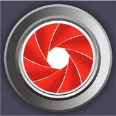 Action Cam HD icon