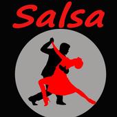 Salsa Dance VIDEOs icon