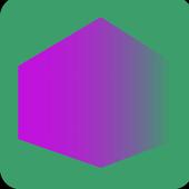 PIPEBALL icon