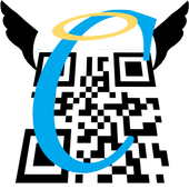 SalveCode icon