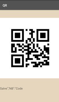 SalveCode screenshot 1