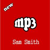 Sam Smith New Song Mp3 icon