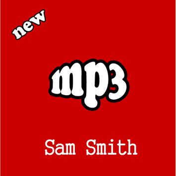 Sam Smith New Song Mp3 poster