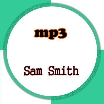 Sam Smith New Song Mp3 screenshot 1