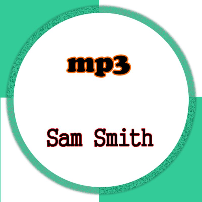 sam smith lonely hour album mp3 download