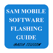 SAM MOBILE FLASHING GUIDE for Android - APK Download